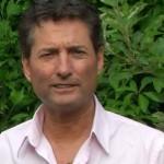 Leon Knops, Aankoopmakelaar in Wittem