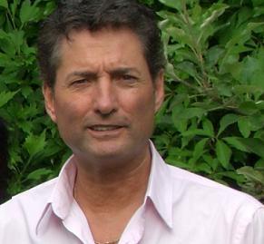 Leon Knops taxateur en makelaar in Heerlen en Zuid-Limburg